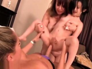 64k Porn