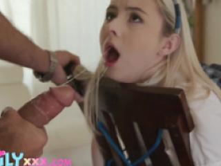 Teen Porn Tube XXX