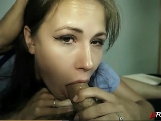 Best Oral Creampie and Swallowing Compilation